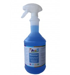 ProfiCleaners Allesreiniger - Spray