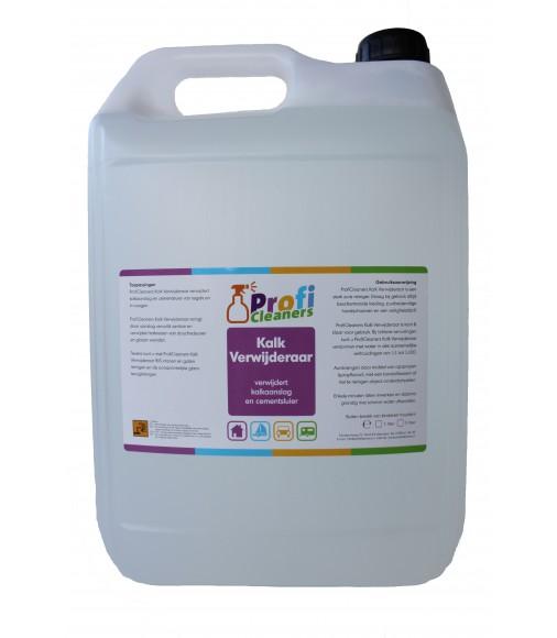 Kalkverwijderaar Spray