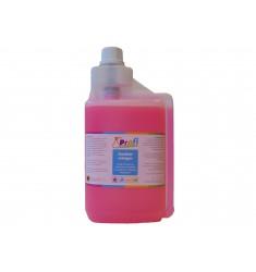 Sanitairreiniger 5 Liter